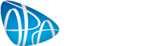 Summer Hill Physio