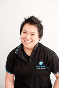 Stephanie-Tran-Physio